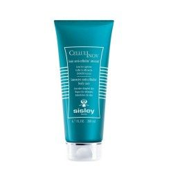 Sisley Cellulinov Intensive Anti-Cellulite