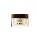 Chanel Sublimage Créme Textures