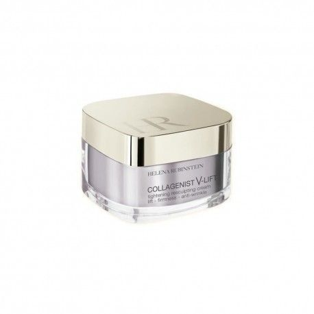 H. Rubinstein Collagenist V-Lift Cream