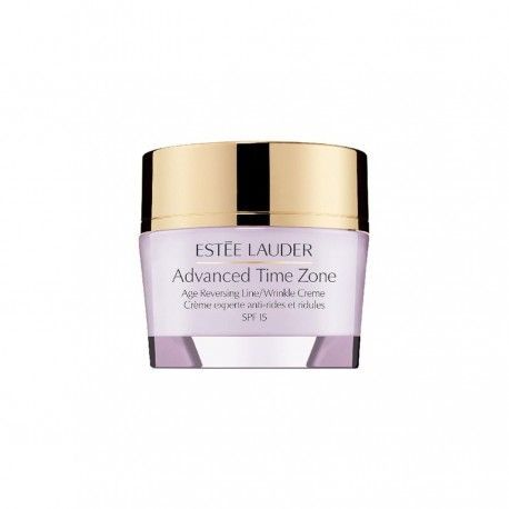 Estee Lauder Advanced Time Zone Cream SPF15
