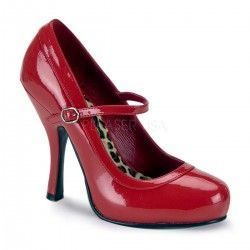 Zapato Funtasma Pretty 50