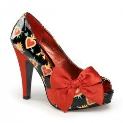 Zapato Pin Up Couture Bettie 13(1)