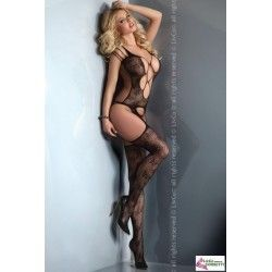 Bodystocking Bansar