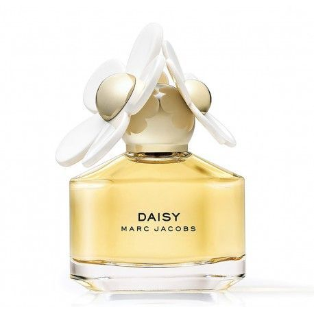 Daisy Marc Jacob