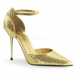Zapato Pleaser Appeal 21 GWVG