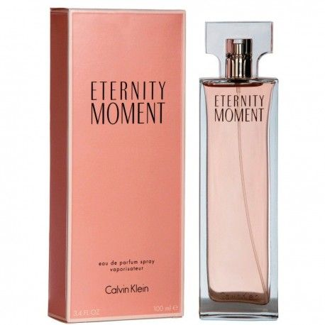 Eternity Moment de Ck